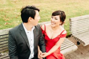 Edalia_andrie_engagements(int)-63