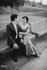 Edalia_andrie_engagements(int)-65