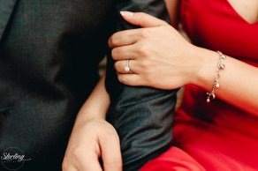 Edalia_andrie_engagements(int)-67