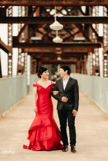 Edalia_andrie_engagements(int)-68