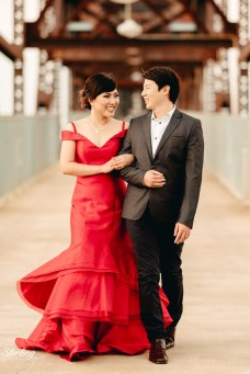 Edalia_andrie_engagements(int)-70