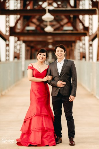 Edalia_andrie_engagements(int)-71