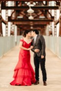 Edalia_andrie_engagements(int)-72