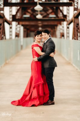 Edalia_andrie_engagements(int)-73