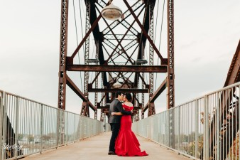 Edalia_andrie_engagements(int)-82
