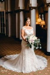 Ashley_bridals(i)-10