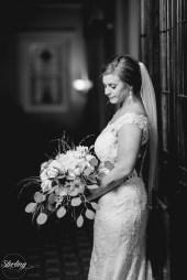 Ashley_bridals(i)-100