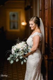 Ashley_bridals(i)-101