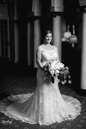 Ashley_bridals(i)-11