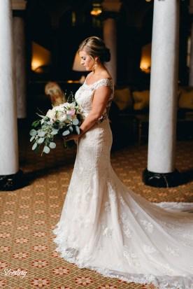 Ashley_bridals(i)-14