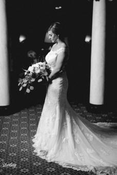 Ashley_bridals(i)-15