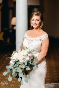 Ashley_bridals(i)-17
