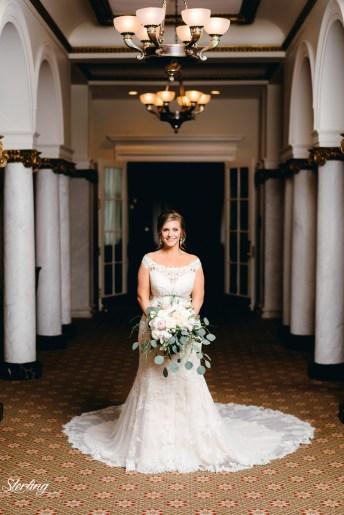 Ashley_bridals(i)-2