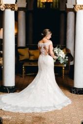 Ashley_bridals(i)-27