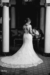 Ashley_bridals(i)-28