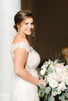 Ashley_bridals(i)-30