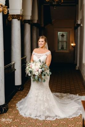 Ashley_bridals(i)-33