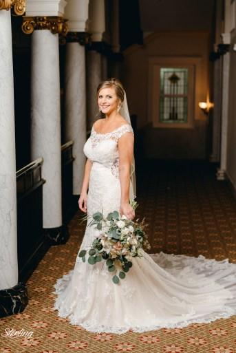 Ashley_bridals(i)-39