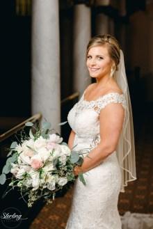 Ashley_bridals(i)-41