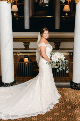 Ashley_bridals(i)-49