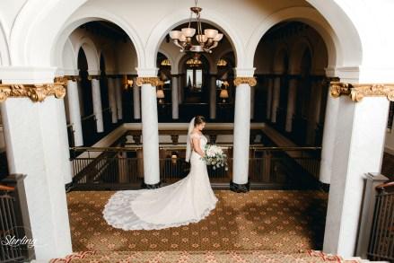 Ashley_bridals(i)-50
