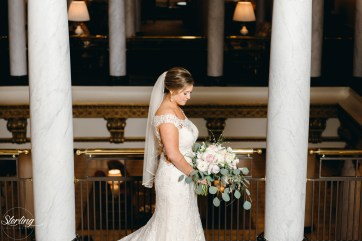 Ashley_bridals(i)-52