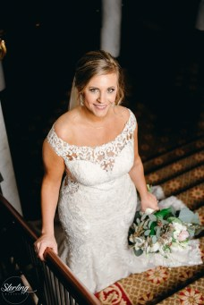 Ashley_bridals(i)-62