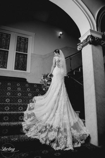 Ashley_bridals(i)-69