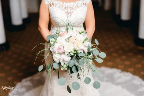 Ashley_bridals(i)-7