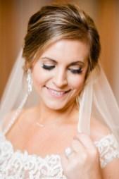 Ashley_bridals(i)-90