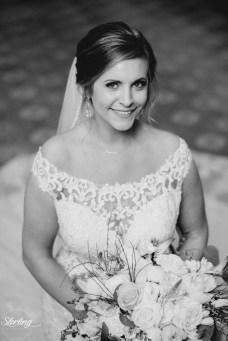 Ashley_bridals(i)-94