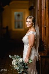 Ashley_bridals(i)-97