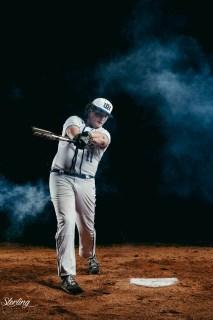NLR_Baseball18_-100