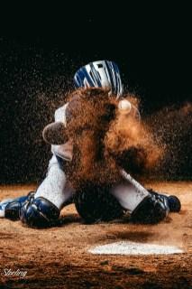 NLR_Baseball18_-101