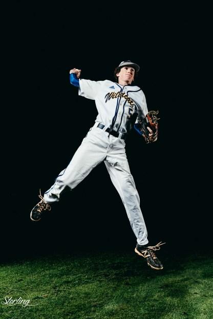 NLR_Baseball18_-106