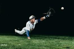 NLR_Baseball18_-113