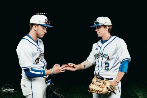 NLR_Baseball18_-126