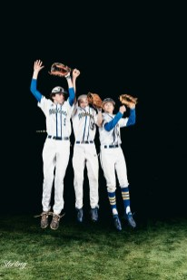NLR_Baseball18_-131