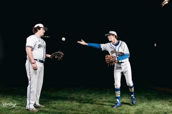 NLR_Baseball18_-133