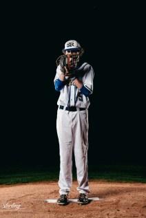 NLR_Baseball18_-134