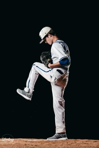 NLR_Baseball18_-137
