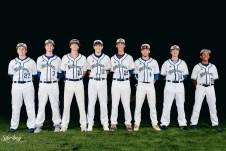 NLR_Baseball18_-27