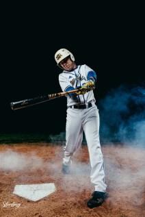 NLR_Baseball18_-36