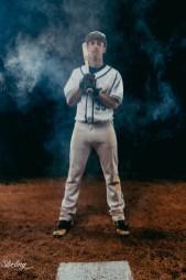 NLR_Baseball18_-41