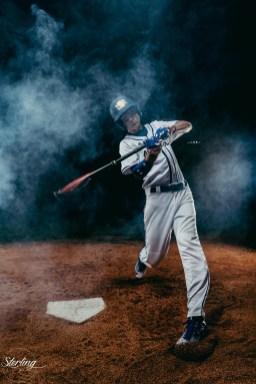 NLR_Baseball18_-48