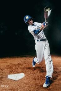 NLR_Baseball18_-49