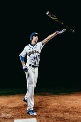 NLR_Baseball18_-51