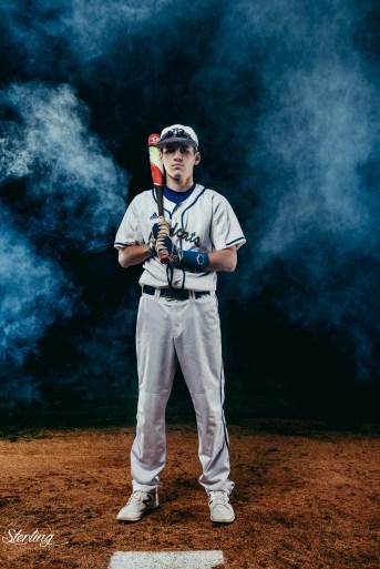 NLR_Baseball18_-55