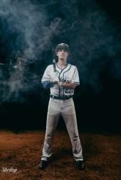 NLR_Baseball18_-62