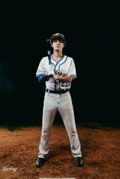 NLR_Baseball18_-64